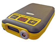 Hands Free Thickness Gauge | MG5500