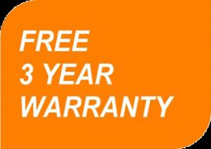 Tritex-NDT-Free-3-Year-Warranty