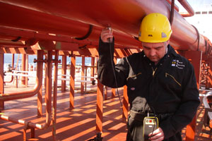 thickness-gauge-inspection-pipeline