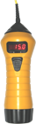 Underwater Diver Thickness Gauge | MG3000