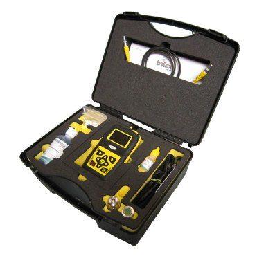 Surveyor Gauge Kit