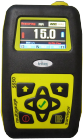 Surveyor Thickness Gauge | MG5650