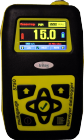 Surveyor Thickness Gauge Datalogger | MG5750