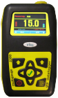 GRP Thickness Gauge Datalogger | MG5300