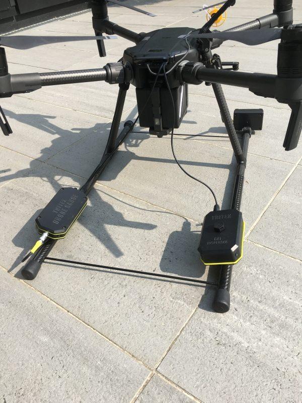DJI 210 - Multigauge 6000 Ultrasonic Thickness Gauge